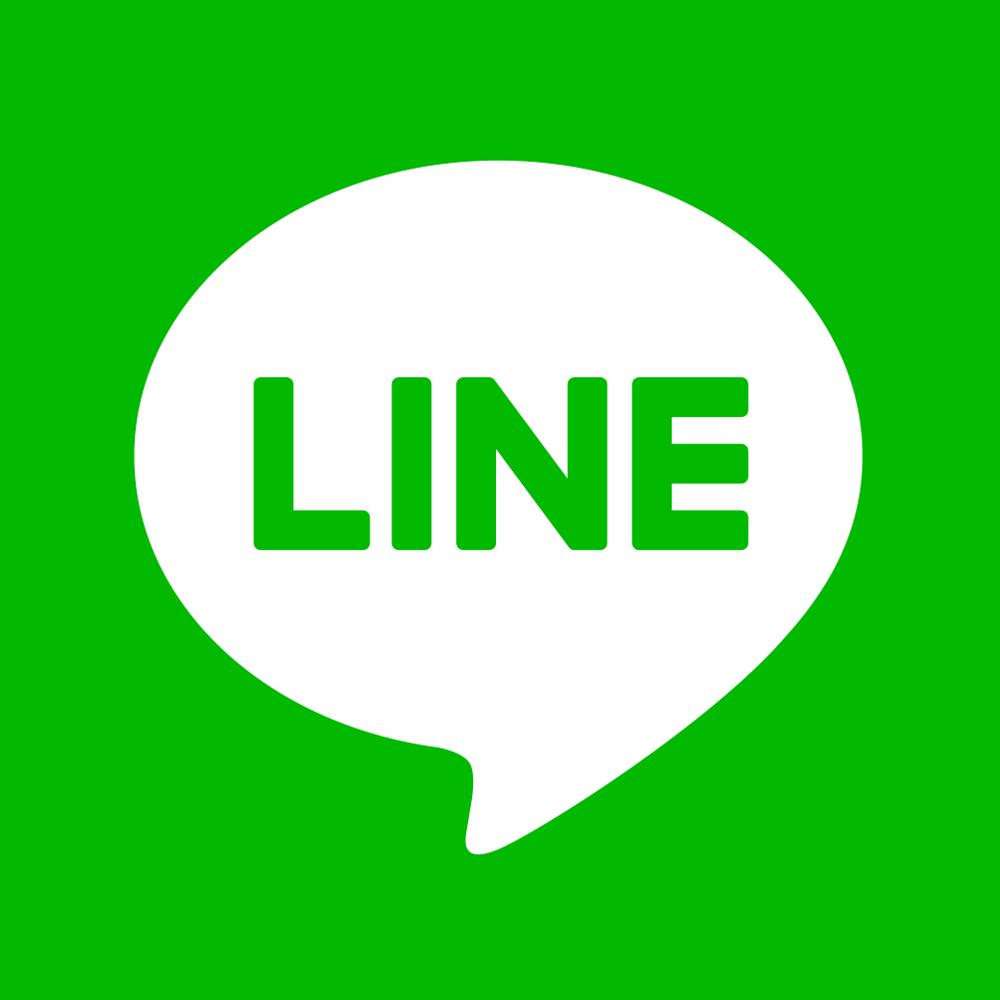 松の実LINE公式アカウント
